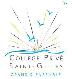 Collège Privé Saint Gilles